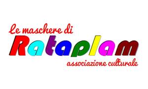 logo Rataplam