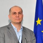 Eugenio De Caro