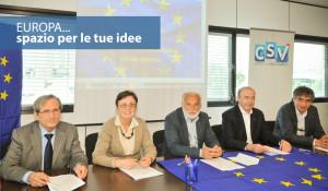 Nasce Atelier Europeo