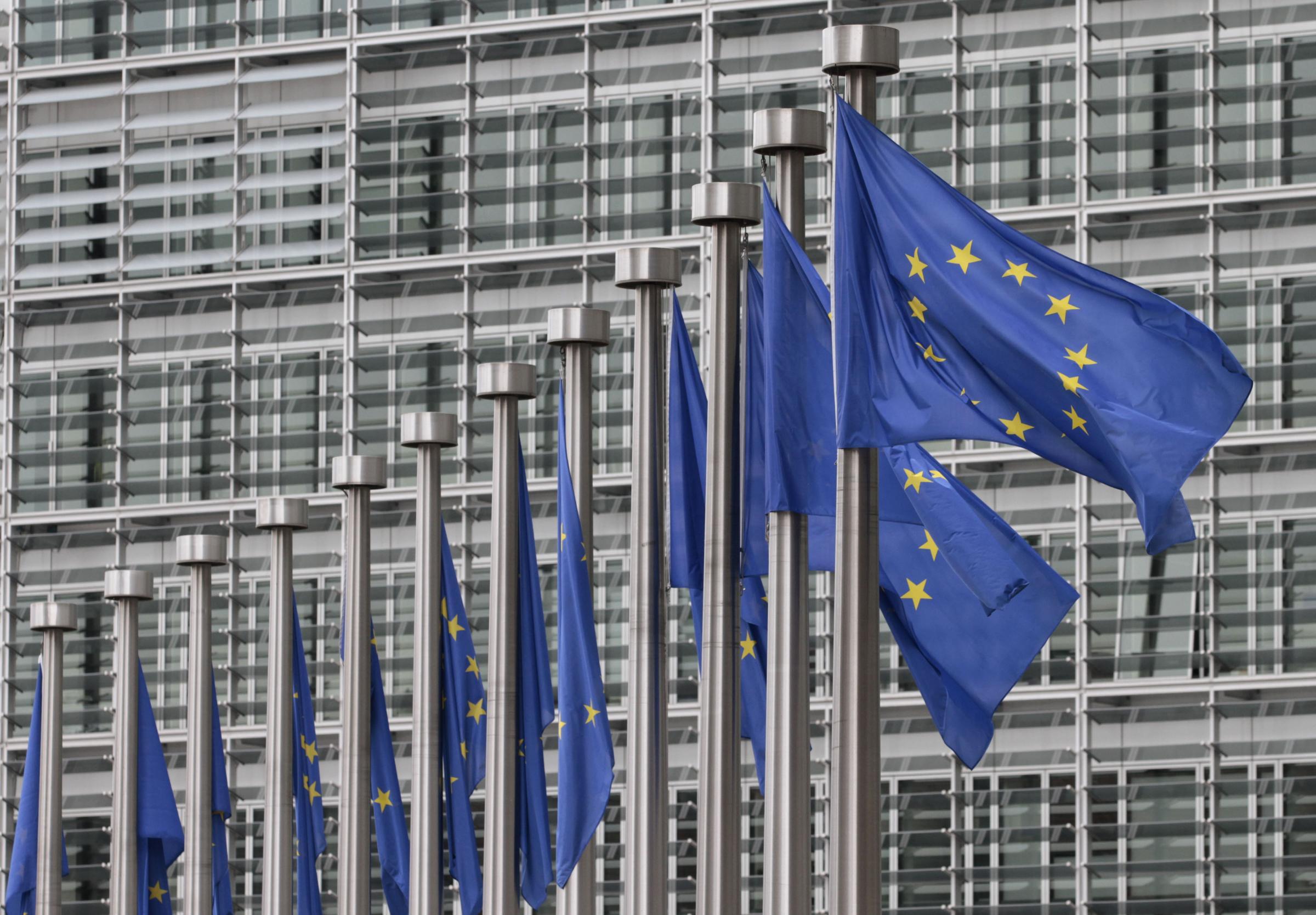 Finanziamenti diretti della commissione Europea