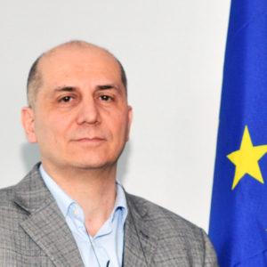 Eugenio DeCaro