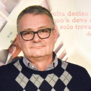 Giovanni Marelli