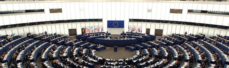 Ue: Bilancio 2014-2020, accordo Consiglio-Europarlamento