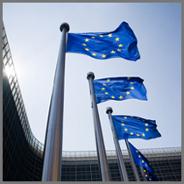Corso di specializzazione sulla rendicontazione dei progetti europei