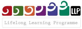 Visite di Studio LLP: candidature entro il 15 ottobre
