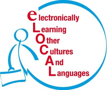 Ti va di imparare le lingue con ELOCAL?