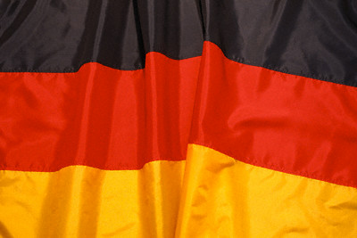 Ti va di imparare il tedesco?