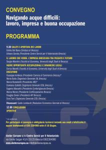 ConvegnoAE-A5-2015-2