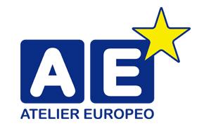 Atelier Europeo
