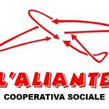 aliante