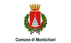 comune di Montichiari