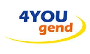 logo4you