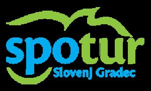 spotur_logo