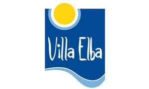 villa elba