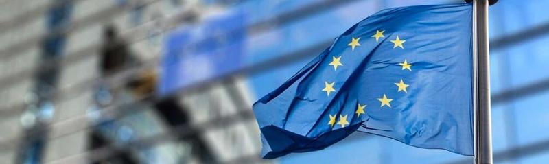 Erasmus Plus: opportunità europee di mobilità e formazione