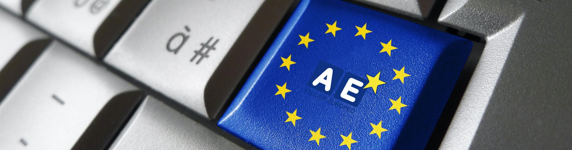 Atelier al lavoro per l'inclusione sociale e i servizi alla persona: aperte importanti opportunità di finanziamenti nazionali ed europei.