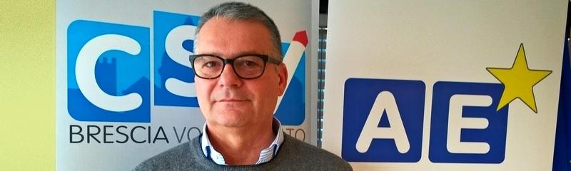 Atelier Europeo: Giovanni Marelli è il nuovo presidente