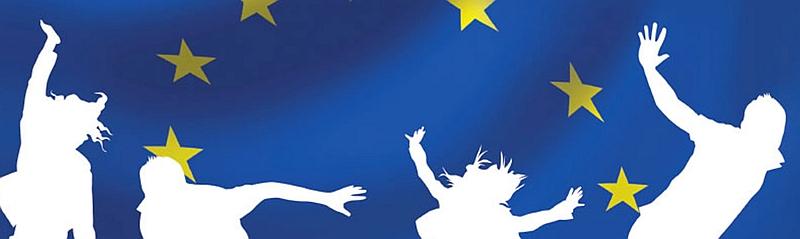 La dimensione sociale dell'Europa