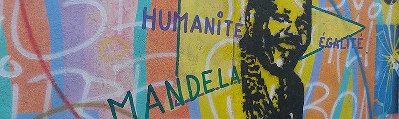 """""""RefugeesWelcome"""" workshop: buone pratiche per l'integrazione tramite le arti"""