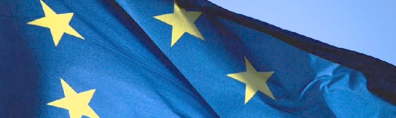 Europa e Scuola