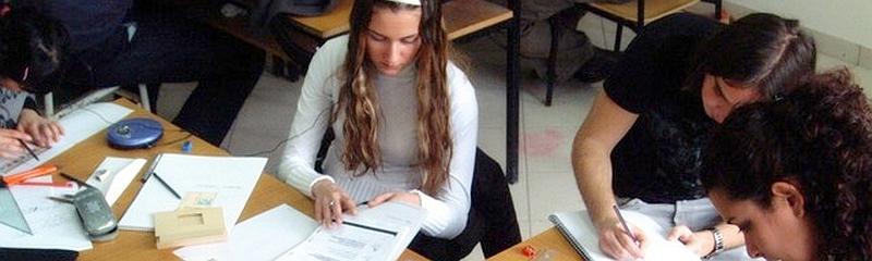 """Liceo """"Calini"""" capofila del progetto Booktrailer Film Festival."""
