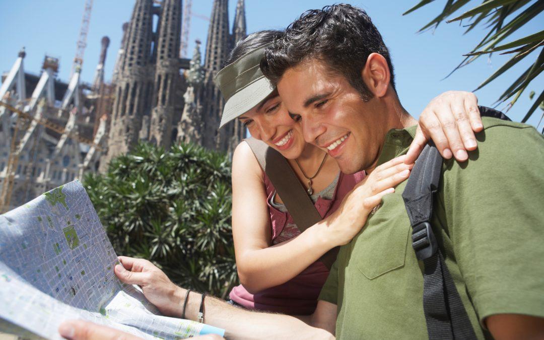 Mobilità dei Giovani in Europa: tante opportunità con gli scambi giovanili SVE