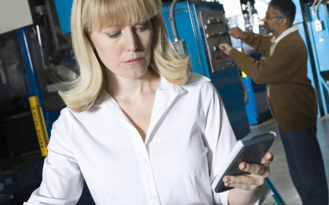 SME Instrument: un'opportunità per le PMI