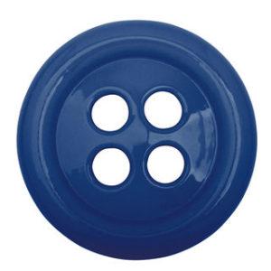 bottone-AE