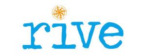 Rive Logo