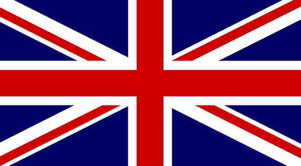 Parti nel Regno Unito con un progetto SVE