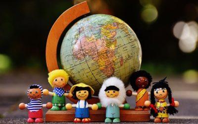 Opportunità SVE in Spagna nell'ambito dell'inclusione sociale