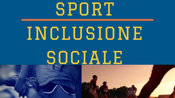 Nuovo bando europeo: lo sport come strumento di inclusione sociale per i rifugiati
