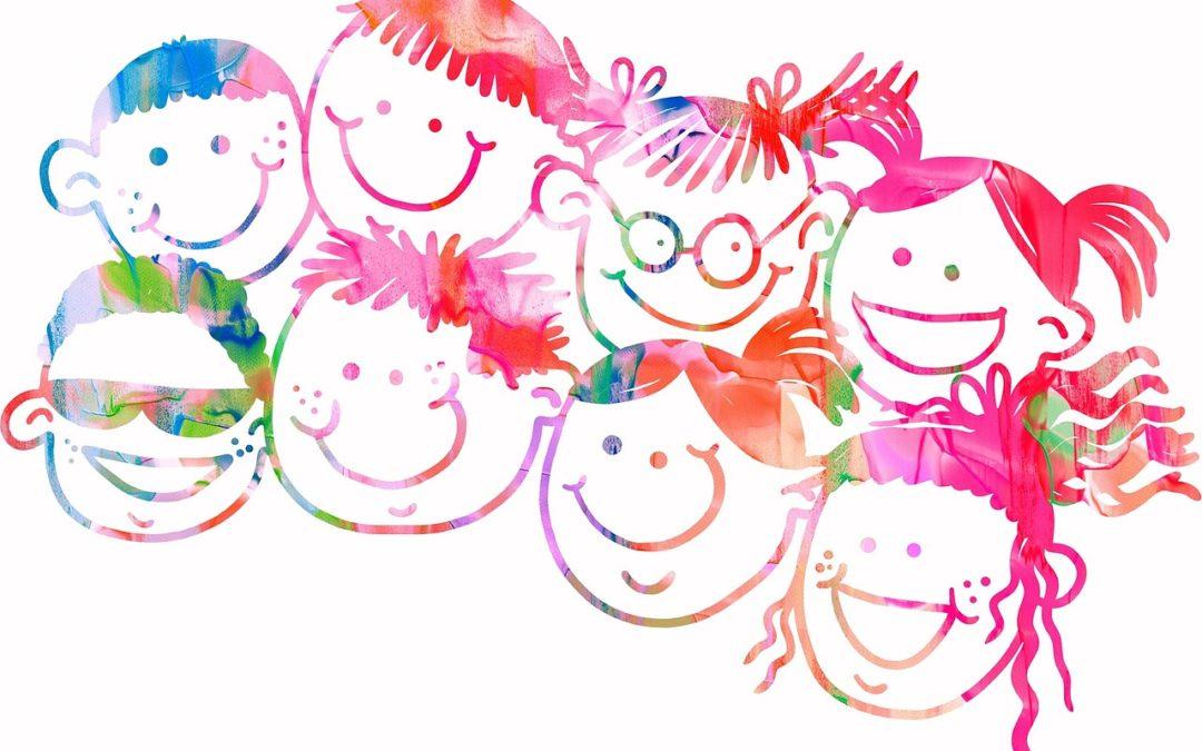 Volontariato in Polonia presso scuole dell'infanzia e asili nido