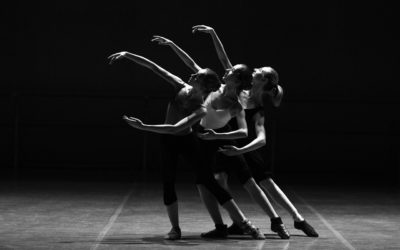 SVE in Portogallo per un progetto legato a musica e teatro
