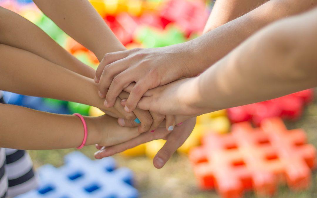 SVE in Slovenia per attività con ragazzi in situazioni fragili