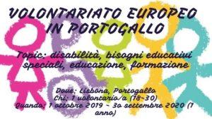 ESC_Portogallo_Disabili