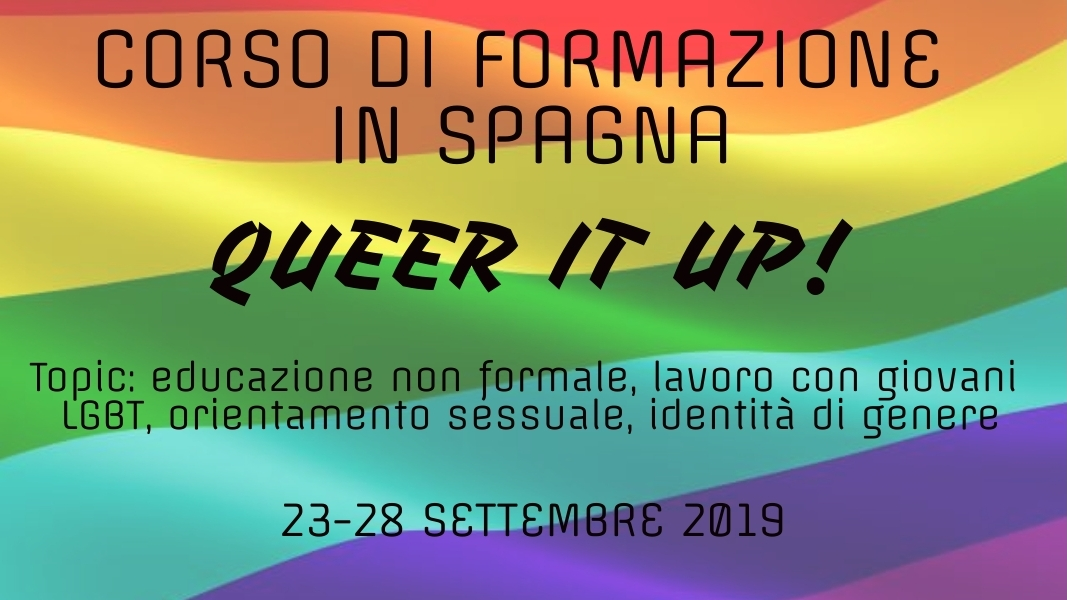 Queer_it_up!