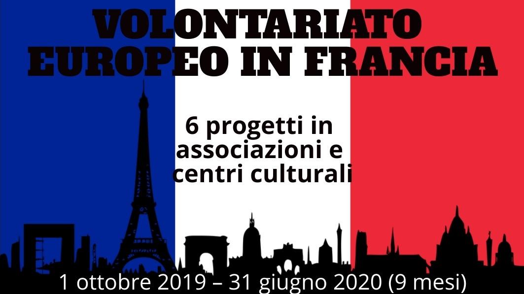 ESC_Francia_Cultura