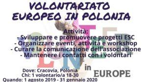 ESC_Polonia