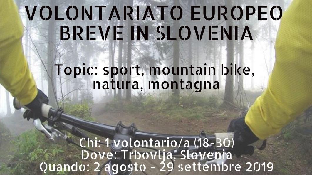 ESC_Slovenia_Sport