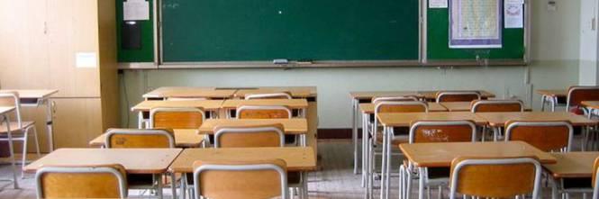 Libertà a scuola e laicità nello Stato