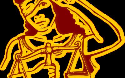 Scambio giovanile in Romania sulla giustizia