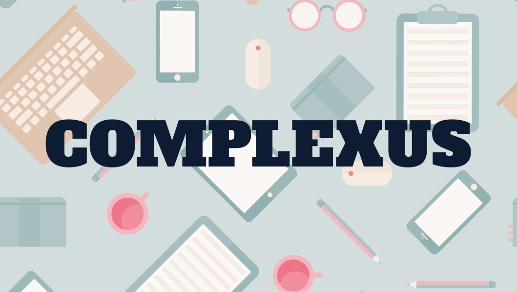 COMPLEXUS