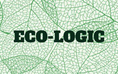 ECO-LOGIC