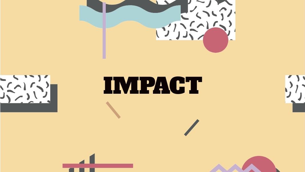 IMPACT Inclusive Methodologies