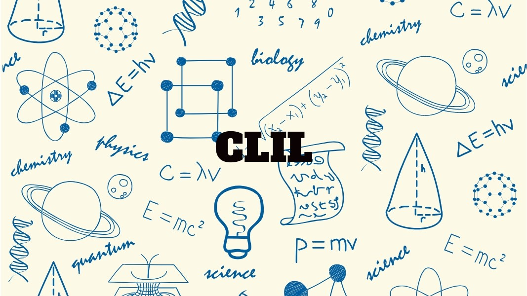 CLIL: Creating opportunities Leading to the Increase of Language skills