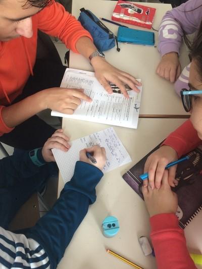 ETWINNING per la collaborazione a distanza tra scuole per comunicare, collaborare, sviluppare progetti e condividere idee