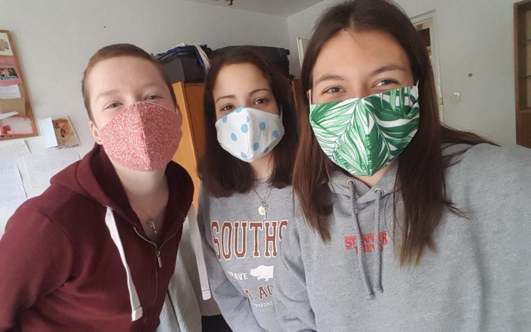 Volontariato Europeo ai tempi del Coronavirus